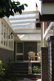 glass roof u0026 awnings suncoast enclosures sydney brisbane gold coast