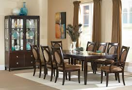 dining table set seats 10 dining room set that seats 8 coryc me