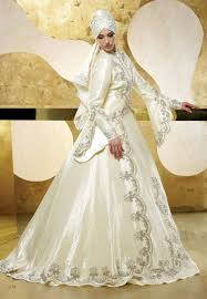 turkish wedding dresses contemporary turkish wedding dress all about weddings
