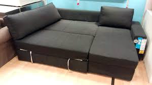 Single Sofa Bed Ikea Ikea Single Sofa Bed Cover Ve Sing Walmart Hong Kong 8326 Gallery