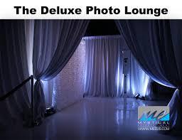 Booth Rental Agreement 8 Download Iphotobooths Rentals Custom Photo Booths Weddings Sweet 16