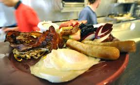 cuisine grand mere la grand mère poule mont hilaire south shore montreal