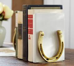 Home Design Gold by Simple Gold Bookends Diy Invisible Shelf With Gold Bookends