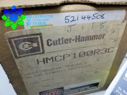 eaton cutler hammer 10250t1厦门天络纬 电气栏目 机电之家网