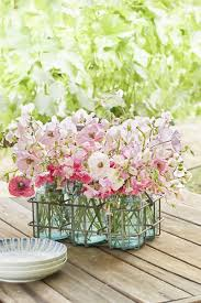 Easter Dinner And Decorations by 33 Beautiful Easter Table Decorations U0026 Centerpieces
