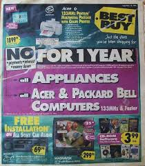 best buy black friday in store deals best buy sunday ad from 1996perez solomon