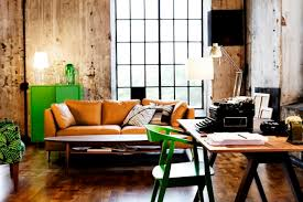 Stockholm Leather Sofa Ikea Stockholm Leather Sofa Rfwjmcyge Office Pinterest Ikea