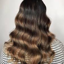 hairstyles for fine hair 22 mind blowingly gorgeous ideas