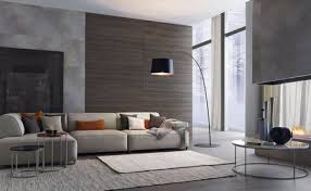Choose Furniture For Minimalist Home Style Wwwfreshinteriorme - Home style furniture