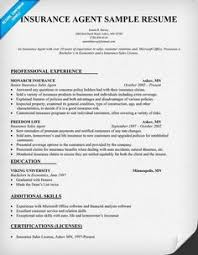 Actuary Resume Example by Actuary Resume Resume Samples Across All Industries Pinterest