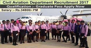 civil aviation bureau of civil aviation security bcas recruitment 2017 aviation