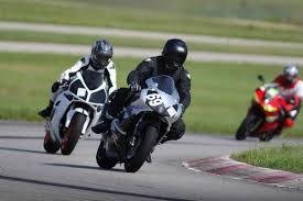cbr bike green cbr 954 wheel swap compatability cbr forum enthusiast