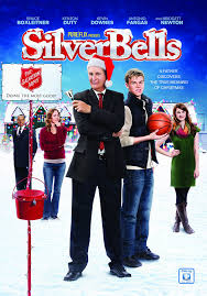 Christmas Movies On Netflix Amazon Com Silver Bells Bruce Boxleitner Kenton Duty Kevin
