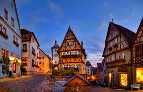 14 day best of germany luxury tour zicasso