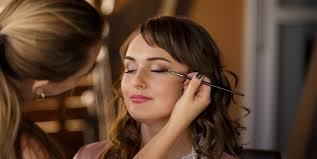 makeup for makeup artist marketing ideas for makeup artists elevate promo