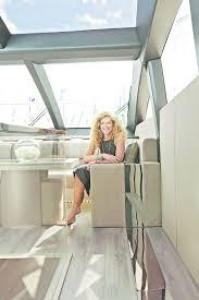 pearl u0027s 65 flybridge cruiser yacht yachting magazine
