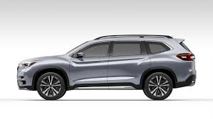 subaru viziv 2018 autos ca forum subaru ascent 2018