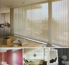 Gamma Curtain Wall 9 Best Estores Paqueto Images On Pinterest Curtains Blinds And Deco