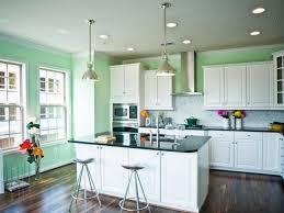 kitchen colour schemes ideas kitchen colour scheme ideas colour ideas for kitchen green kitchen