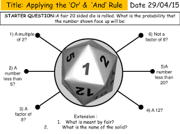 gcse surds by drfrostmaths teaching resources tes