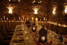 Biltmore Home Decor Toast Moments Bitlmore Estate Wedding Inn At Biltmore Wedding