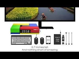 Led Tv Box Design Sunvell T95k Pro 4k Hd Android Smart Tv Box It Convert Led Lcd