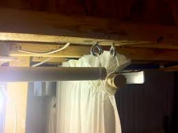 water well in basement best 25 concrete basement walls ideas on pinterest basement