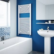 Small Heated Towel Rails For Bathrooms Towel Rail Heated Towel Rail Stelrad