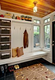 348 best mudroom images on pinterest home doors and entryway