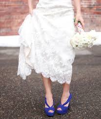 dressy shoes for wedding bridal fashion 3 gorgeous wedding heel styles for the big day
