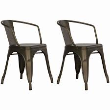 Black Metal Chairs Dining Chairs Exquisite Breathtaking Bar Stools Target Vintage