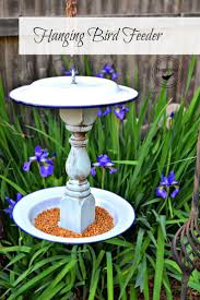 best 25 hanging bird feeders ideas on pinterest homemade bird