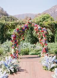 wedding arches how to make 55 best wedding arch decoration ideas images on