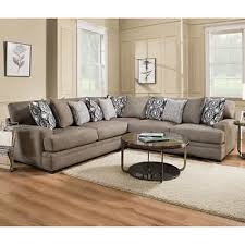 Costco Leather Sofa Review Fabric Sofas U0026 Sectionals Costco