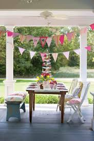 outdoor patio designs for small spaces outdoor decorating ideas on