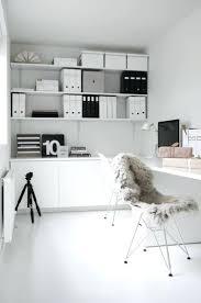 office design officeworks white bookshelf white wood bookcases