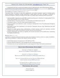 Sample It Resumes Cover Letter Sample For Management Job Buy Paper Lanterns Online