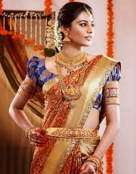 south indian bridal ornaments southindiafashiontrends