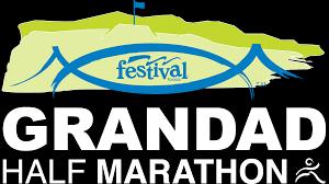 Team Challenge Corporate Team Challenge Grandad Half Marathon