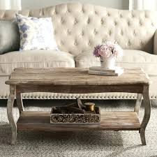 apartment size coffee tables coffee table apartment size coffee tables end and cheap wayfair