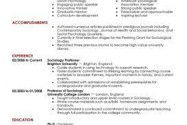 resume sles for freshers engineers free download resume sle pdf philippines sles download for sales manager
