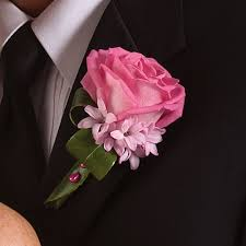 Corsage Prices Flower Prices Silt Co Purchase Flowers Silt Co