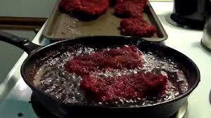 red velvet cake fried chicken youtube