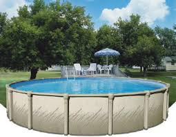 Backyard Pools Prices Above Ground Sales U0026 Construction Auburn Tubs And Pools