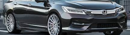honda accord performance 2016 honda accord accessories parts at carid com