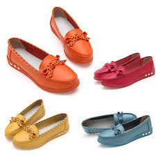 Prom Shoes Flats Flat 0 To 1 2 In Prom Shoes For Women Ebay
