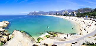 things to do in rio de janeiro a perfect vacation spot for