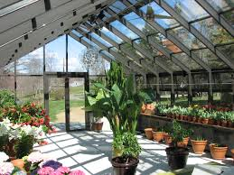 Designer Greenhouse Best Image Libraries