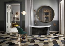 bathroom remodel ideas 2017 new 60 latest bathroom tile trends 2014 design decoration of