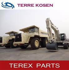 volvo haul trucks for sale terex tr50 dump truck terex tr50 dump truck suppliers and